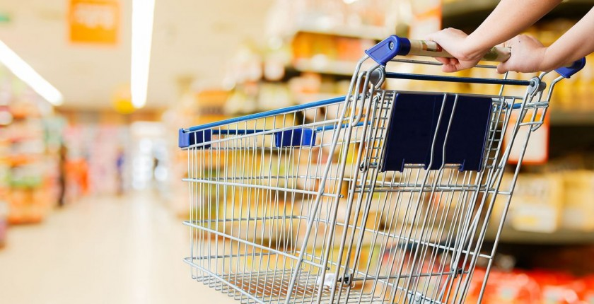 Estiman que la inflación de diciembre será de casi el 3%