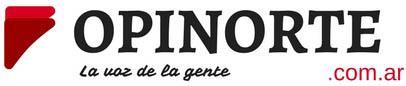 OPINORTE .com.ar